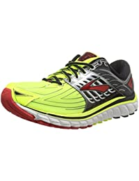 Brooks Glycerin 14, Chaussures de Running Entrainement Homme