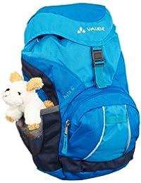 Vaude Unisex - Kinder Rucksack Ayla, 6 Liter preisvergleich bei kinderzimmerdekopreise.eu