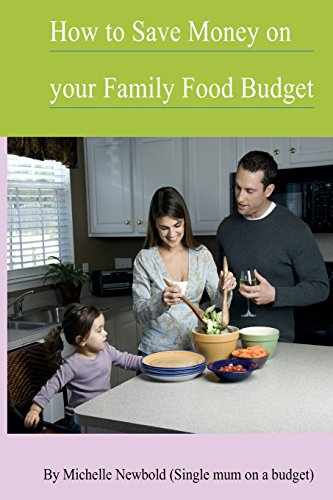 how-to-save-money-on-your-family-food-budget