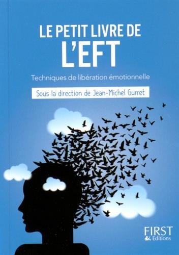 Le Petit livre de l'EFT
