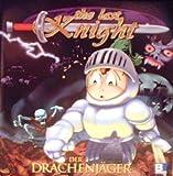 The Last Knight - Der Drachenjäger - (DOS/Win3.1/95)