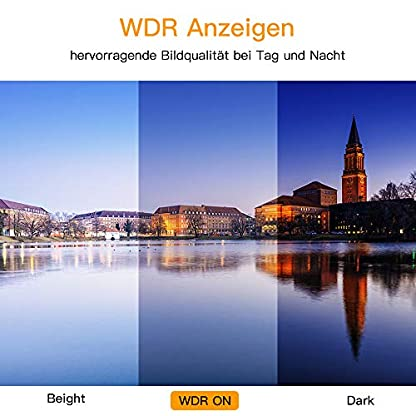 HQBKing-WiFi-DashCam-1080P-Full-HD-Armaturenbrett-Kamera-Mini-Magnetische-Auto-DVR-mit-G-Sensor-Nachtsicht-Loop-Aufnahme-Bewegungserkennung-360–Drehen-Winkel