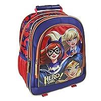 Superhero Girls 2100001841 Children