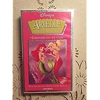 Suchergebnis auf Amazon.de für: Arielle, die Meerjungfrau