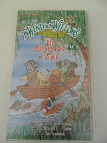 the-wind-in-the-willows-collection-the-adventures-of-mole-vhs-pal-video