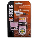 pacific Griffband X Tack FASHION, rosa, 0.55mm, PC-3570.00.48