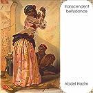 Transcendent Bellydance by Abdel Hazim