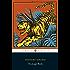 The Jungle Books (Penguin Classics)