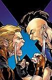 X-Men Blue Vol. 5 - Surviving the Experience