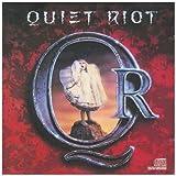 Songtexte von Quiet Riot - Quiet Riot