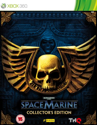 space-marine-collectors-edition-xbox-360
