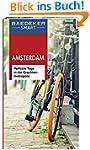 Baedeker SMART Reiseführer Amsterdam:...