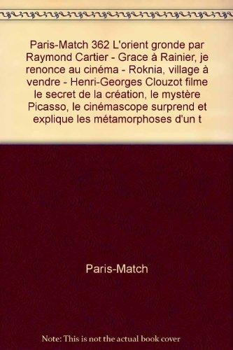 paris-match-362-lorient-gronde-par-raymond-cartier-grace-a-rainier-je-renonce-au-cinema-roknia-villa