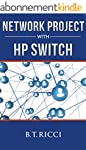 Network Project with HP Switch (Engli...