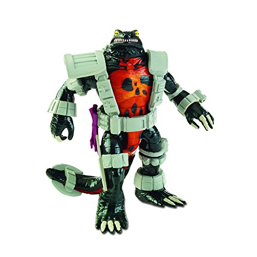TMNT Teenage Mutant Ninja Turtles 14090540  Basis Figur, Newtralizer