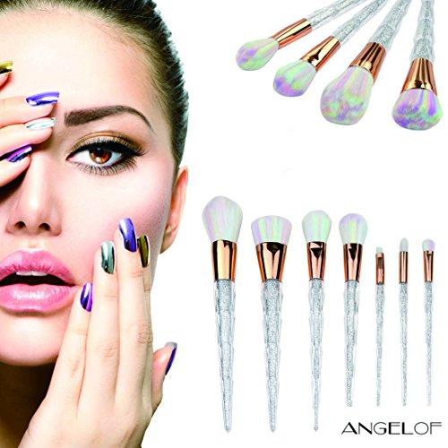 pinceaux-de-maquillage-angelof-kit-de-7-pinceaux-professionnels-pour-le-maquillage-multicolor