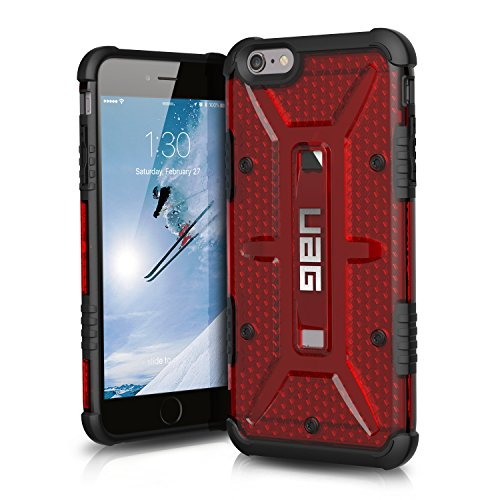 urban-armor-gear-feather-light-composite-military-drop-tested-case-for-apple-iphone-6-plus-6s-plus-m