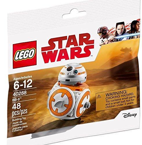 LEGO® BB-8™
