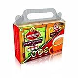 #5: Wagh Bakri Instant Tea Premix Combo, 168g