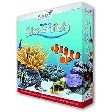 Digifish Clownfish (DVD-Verp.)