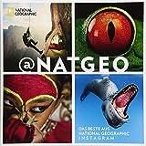 @NATGEO: Das Beste aus National Geographic Instagram