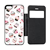 Cutest Iphone 5 Cases - Best Reviews Guide