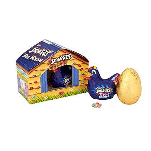 smarties-milk-chocolate-hen-house-easter-egg