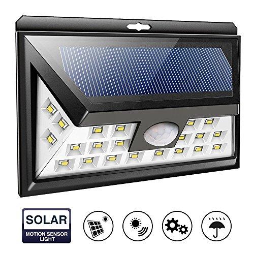 tioodre-newest-super-luminoso-luci-solari-24-led-di-energia-solare-esterna-di-sicurezza-notturna-con