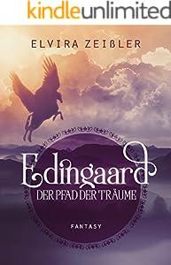 Edingaard 1 - Der Pfad der Träume