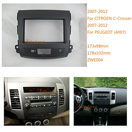 autostereo-08-004-kit-de-montaje-para-radio-de-coche-citroen-c-crosser-mitsubishi-outlander-xl-peuge