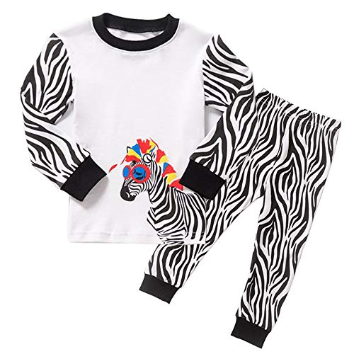 1d101a208 Cartoon pajamas the best Amazon price in SaveMoney.es