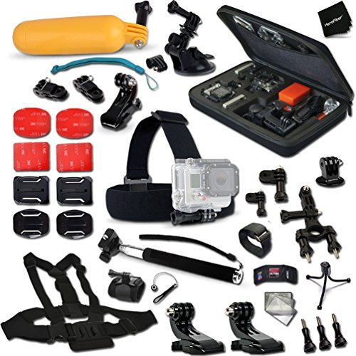 xtechr-complete-gopro-hero-accessories-kit-for-gopro-hero4-hero-4-hd-motorsports-herogopro-hero2-out