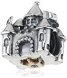 Pandora 791133PCZ - Ciondolo da donna con zirconia cubica, argento sterling 925 immagine