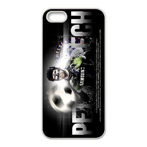 LP-LG Phone Case Of Petr Cech For iPhone 5,5S [Pattern-6] Pattern-4