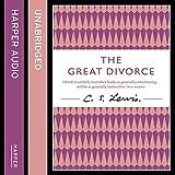 The Great Divorce: C. S. Lewis Signature Classic