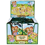 Jungle In My Pocket JPL48800 Bling Bag Set