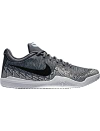 pretty nice f4550 325a0 Amazon.it: Nike - A strappo / Scarpe da Basket / Scarpe sportive ...
