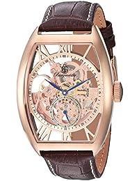 Reloj Burgmeister para Hombre BM228-315