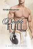 Double Full (A Nice Guys Novel Book 1) (English Edition)