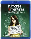 Rumores Y Mentiras (Blu-Ray) (Import) (2011) Varios