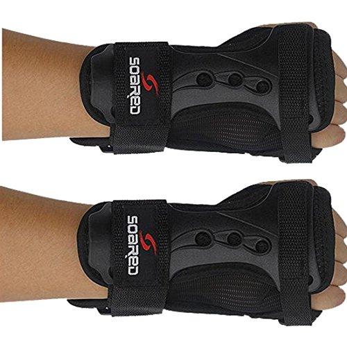 glield-1-paio-di-polsiere-sci-snowboard-guanti-regolabile-polso-protettivi-supporto-hxhs01-m