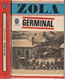Germinal - New American Library - 01/08/1970