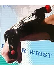 Playwell Extreme - Dispositivo de ejercicios para antebrazos (11,5kg)