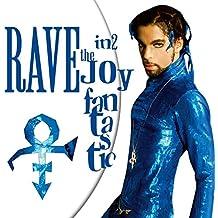 Rave In2 The Joy Fantastic [Vinilo]