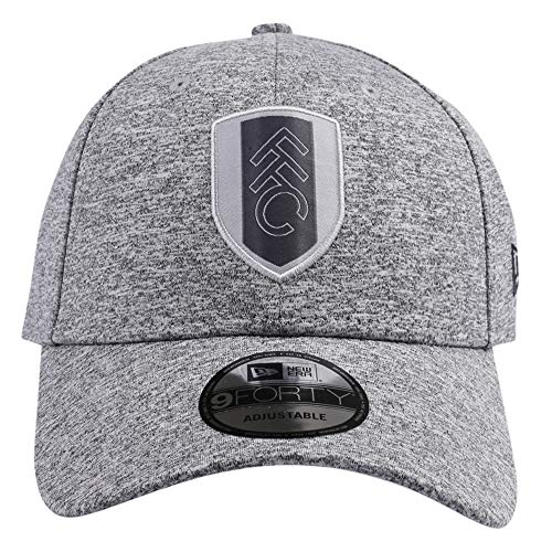 FULHAM FOOTBALL CLUB New Era FFC Jersey 940 Cotton Cap -