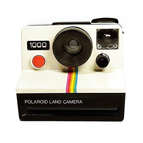 f2e993249891a ▷¡¡Análisis de Polaroid 1000  Opiniones y precios!!