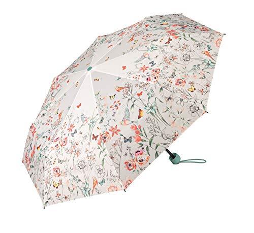 cbd1e5f78bb2 ·· Esprit Regenschirm mit Tester ☆ Marke: CASUAL