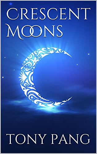 crescent-moons-musalla-book-1-english-edition