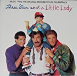 Three Men and a Little Lady by Soundtrack