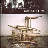 Songtexte von Buffalo Tom - Asides From Buffalo Tom